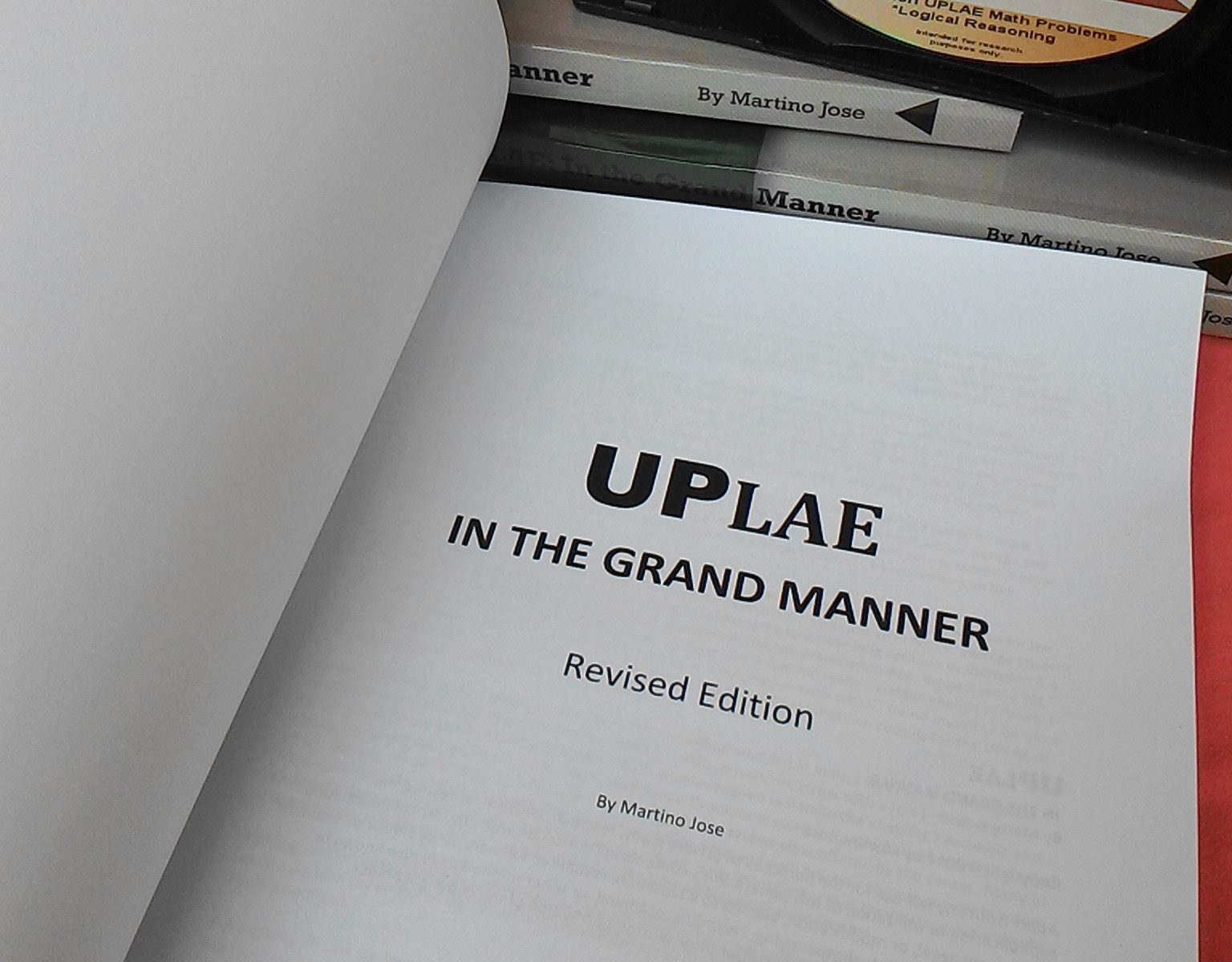 UPLAE, UP LAE, University of the Philippines, UP College of Law, University of the Philippines College of Law, Law reviewers, UPLAE reviewers, UP Law, UP Law Aptitude Examination, LAE Review, philsat, PhiLSAT, Philippine Law School Admission Test, College of Law Entrance Exam