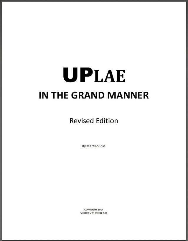 uplae1